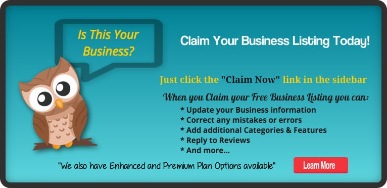 Claim your Las Cruces Hotel Business Listing