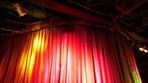 Nmsu Broadway On Stage 2020