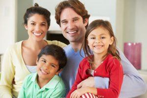 Las Cruces New Foster Parent Orientation