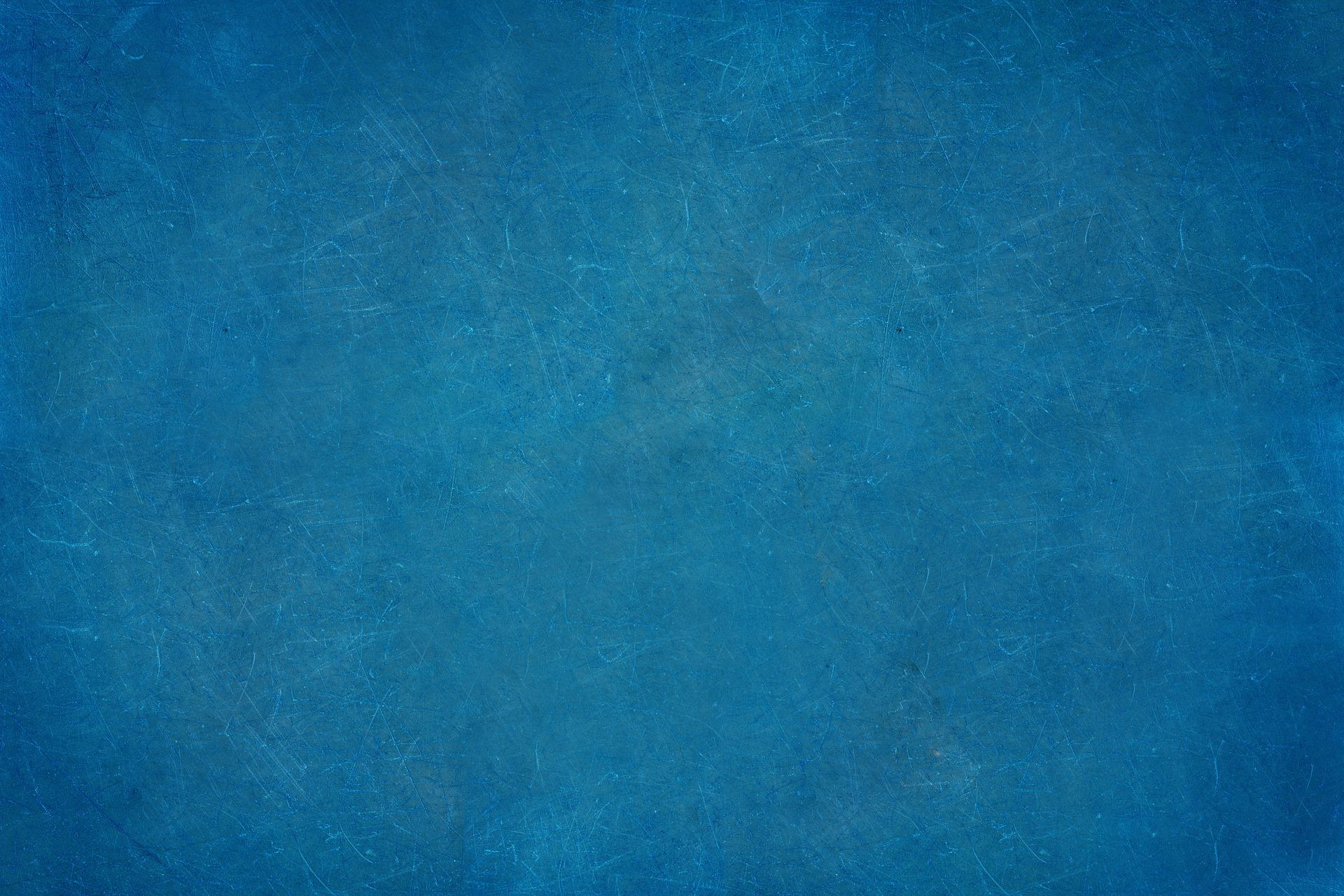 blue back ground image