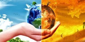 NMSU Climate Change Series