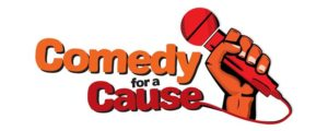 Comedy For A Cause 5