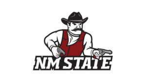 New Mexico State Womens Basketball vs. Chicago State Cougars Women's Basketball