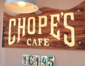 Chopes 300x233