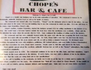 Chopes 6 300x230