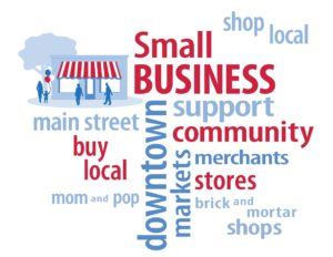 Local Business Grand Giveaway - Las Cruces Directory