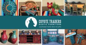 CoyoteTraders 300x157