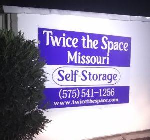 TTS Missouri Sign 300x279