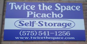 TTS Picacho Side Sign 300x152