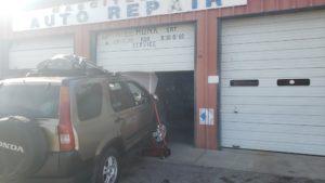 mascitellis auto repair 4249210 1 300x169