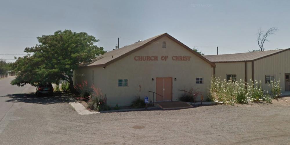 adams street church of christ 6bbb0f2