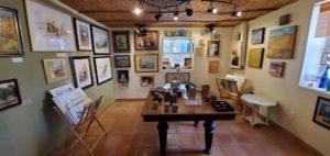 agave artists coopertive gallery aaadfda 1 300x142