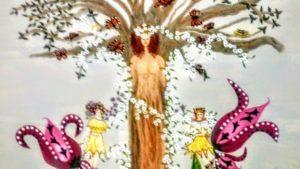 amethyst rose sanctuary art gallery studio 04a86b7 1 300x169