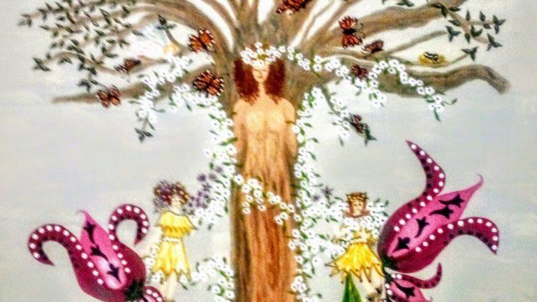 amethyst rose sanctuary art gallery studio 04a86b7 1 768x432