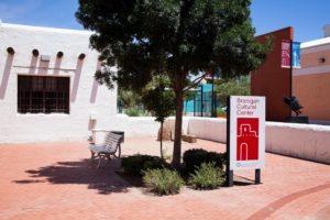 branigan cultural center museum 394ce0f 1 300x200