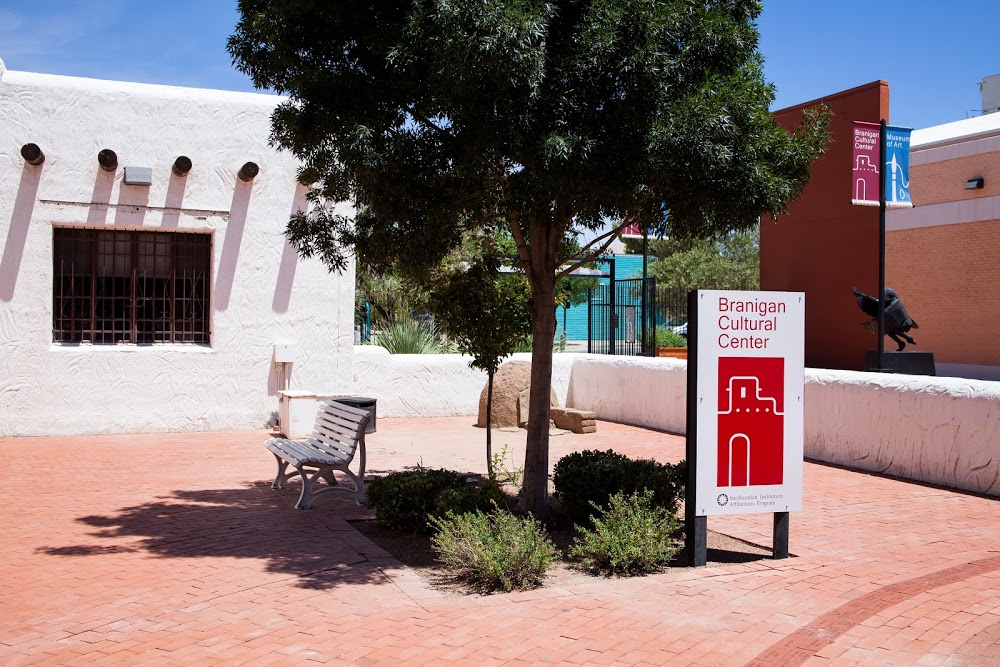 branigan cultural center museum 394ce0f 1