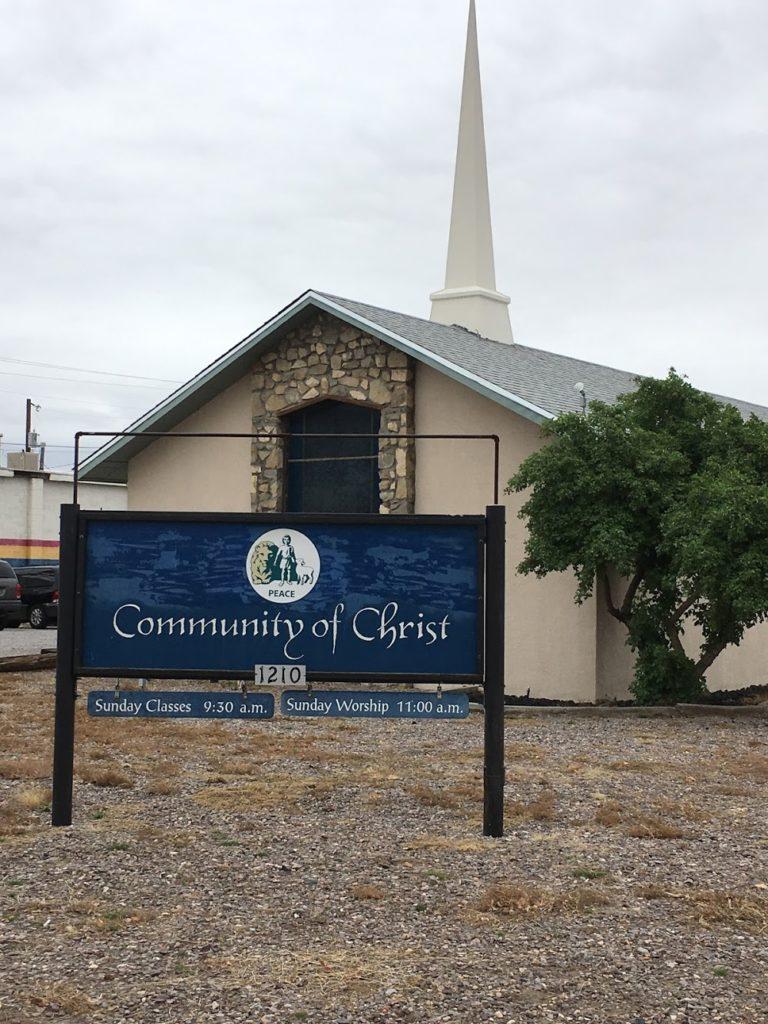community of christ 43b45f6 1 768x1024