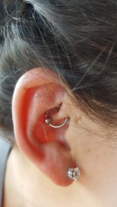 dna ink tattoo and piercing cf1de89 1 169x300