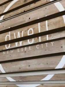 dwell new life city b21f3df 1 225x300