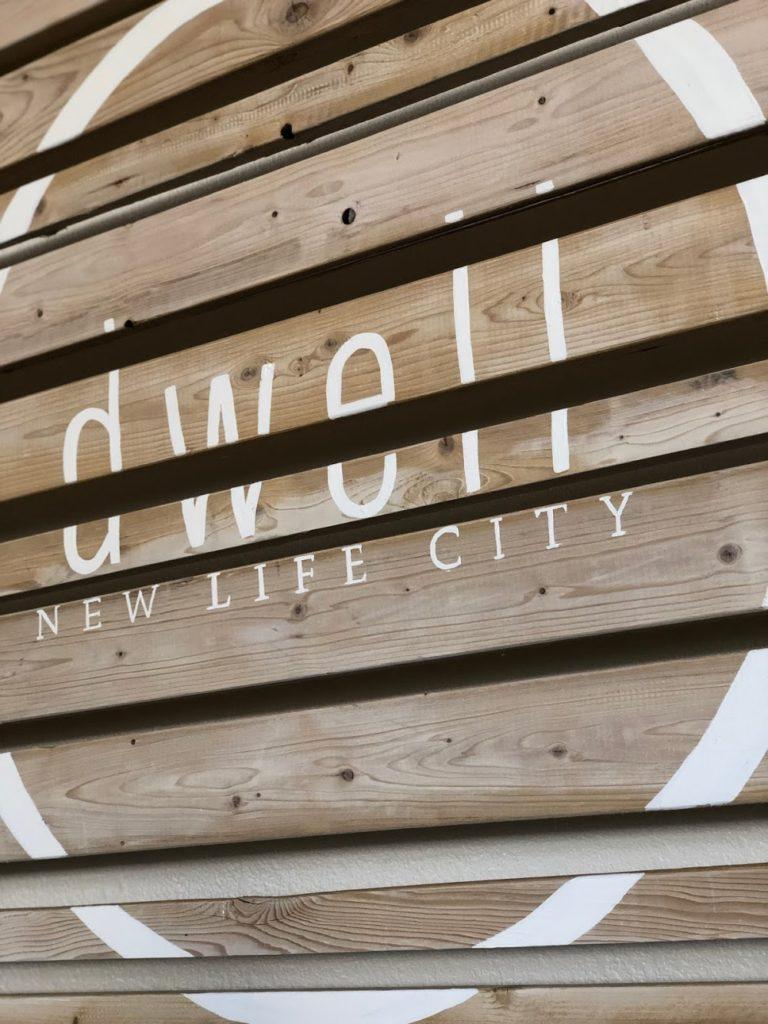 dwell new life city b21f3df 1 768x1024