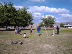 ernie rascon memorial park 8d15e1f 1 300x225