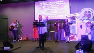 family worship praise center 6097df4 1 300x169