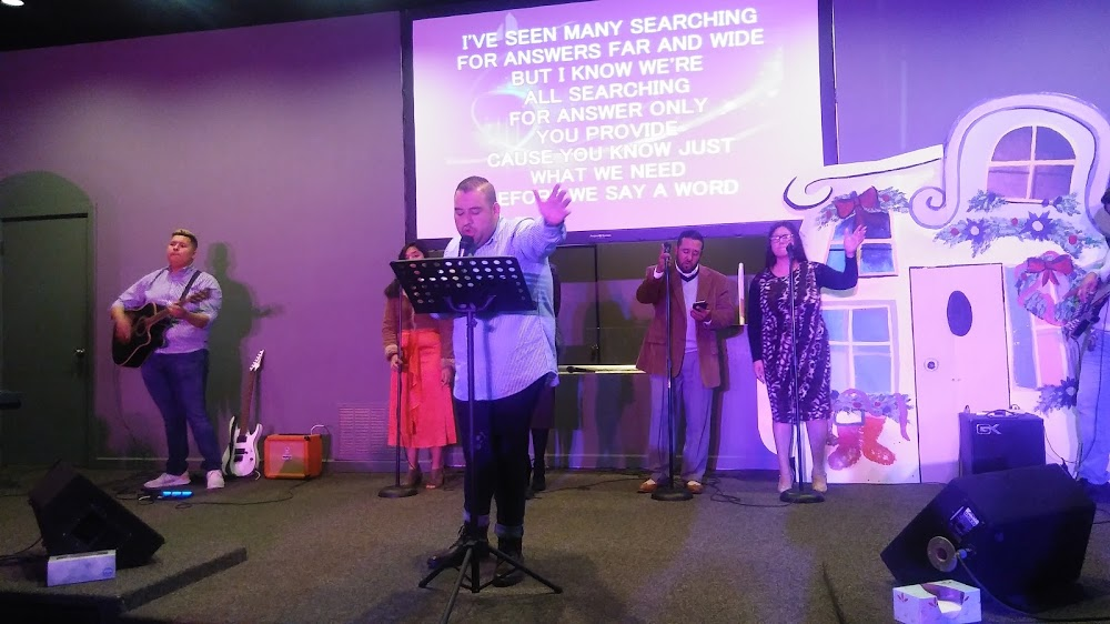 family worship praise center 6097df4 1