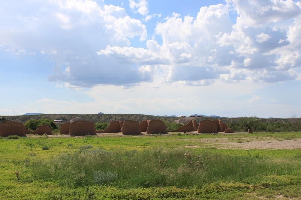 fort selden historic site 9dd3d30 1