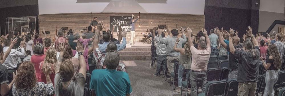 heart for the world church e371013 1