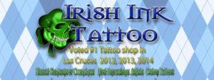 irish ink tattoo dddea05 1 300x113