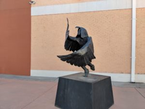 las cruces museum of art f1a56cb 1 300x225