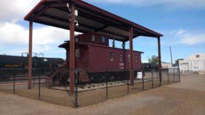 las cruces railroad museum 59d5fba 1 300x169