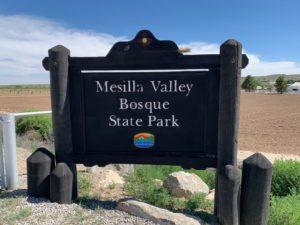 mesilla valley bosque state park aeb3acd 1 300x225