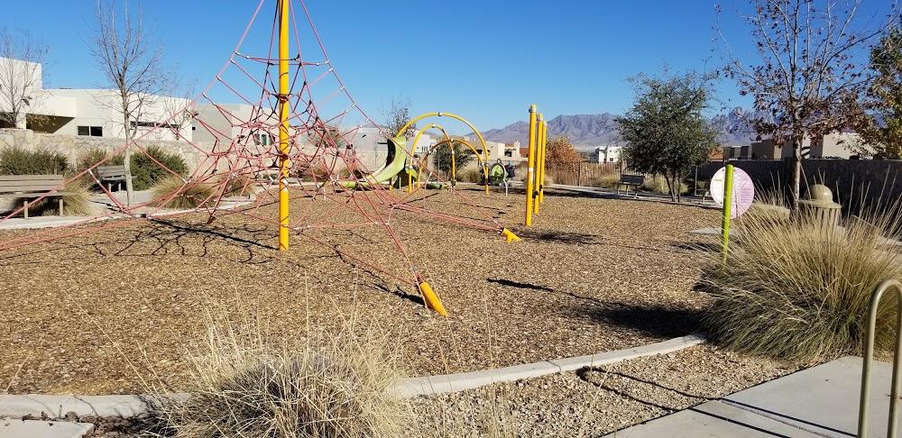 metro verde neighborhood park a82fd3f 1