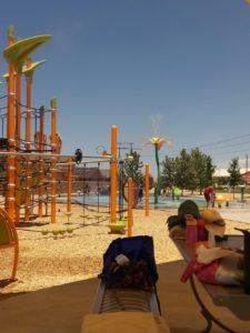 metro verde splash pad and park 1925819 1 225x300
