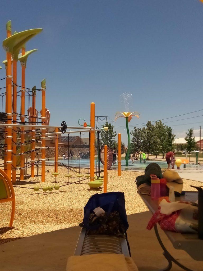 metro verde splash pad and park 1925819 1 768x1024