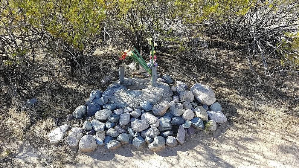 pat garretts murder site a6893e8 1