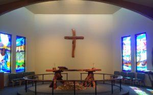peace lutheran church 50df4e6 1 300x187