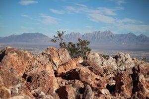 picacho peak recreation area organ mountains desert peaks national monument e2a11cc 1 300x200