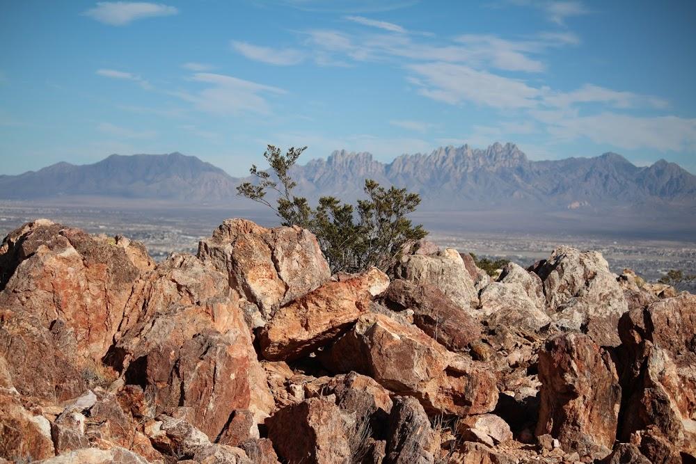 picacho peak recreation area organ mountains desert peaks national monument e2a11cc 1