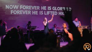 real life church 23950a4 1 300x169