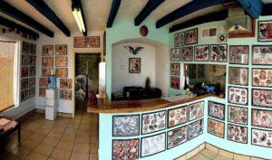 rhodes tattooing c1c1c7b 1 300x177