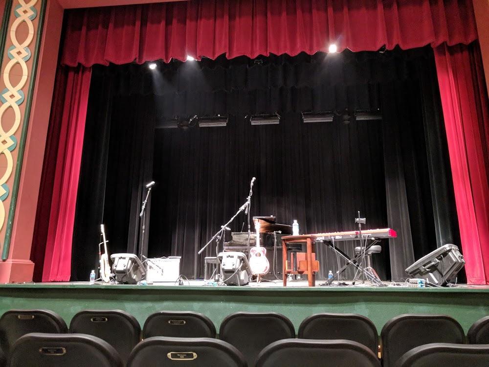 rio grande theatre ae2f65b 1
