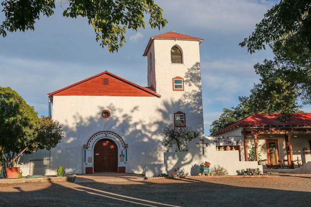 saint francis de sales church historic site fb4d86c 1