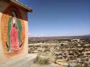 santo nino de atocha shrine e9c7a70 1 300x225