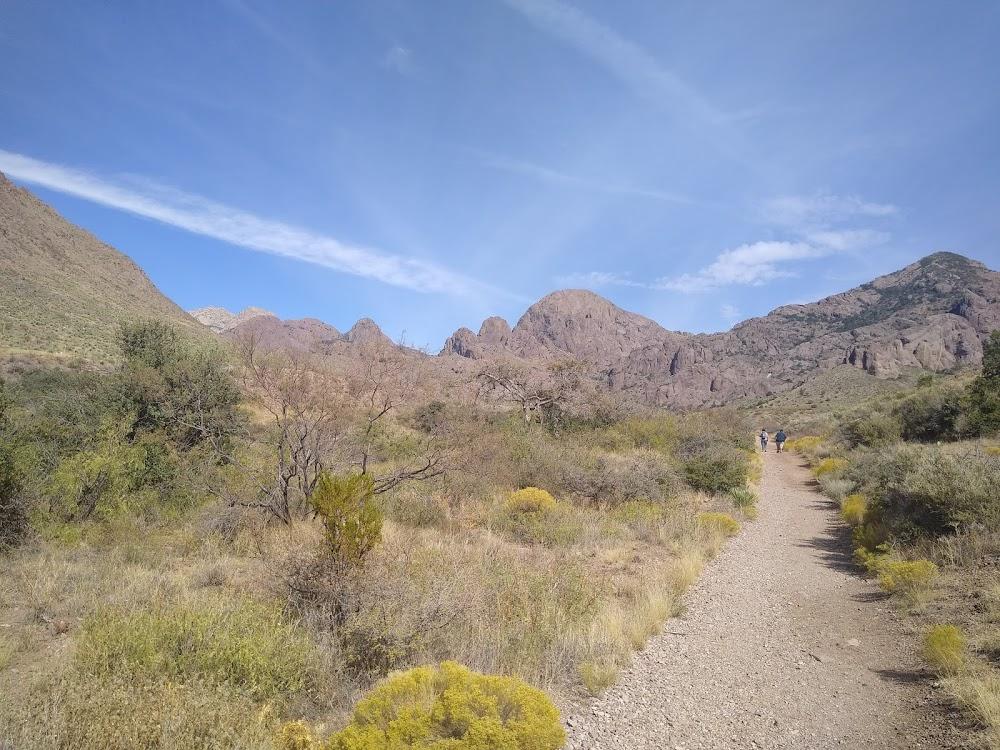 soledad canyon day use area 337fb23 1