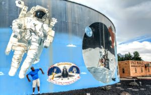 space murals museum and gift shop dbc3f23 1 300x190
