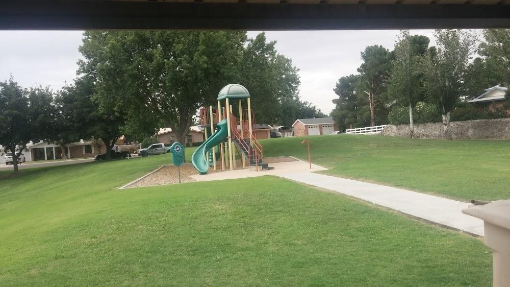 spitz park 793f0f2 1
