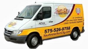 sun city plumbing heating 52319b2 1 300x169