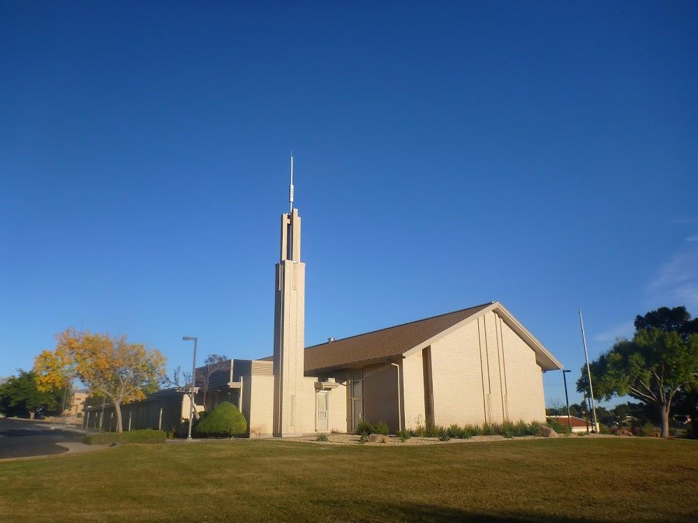 the church of jesus christ of latter day saints 2cc476e 1